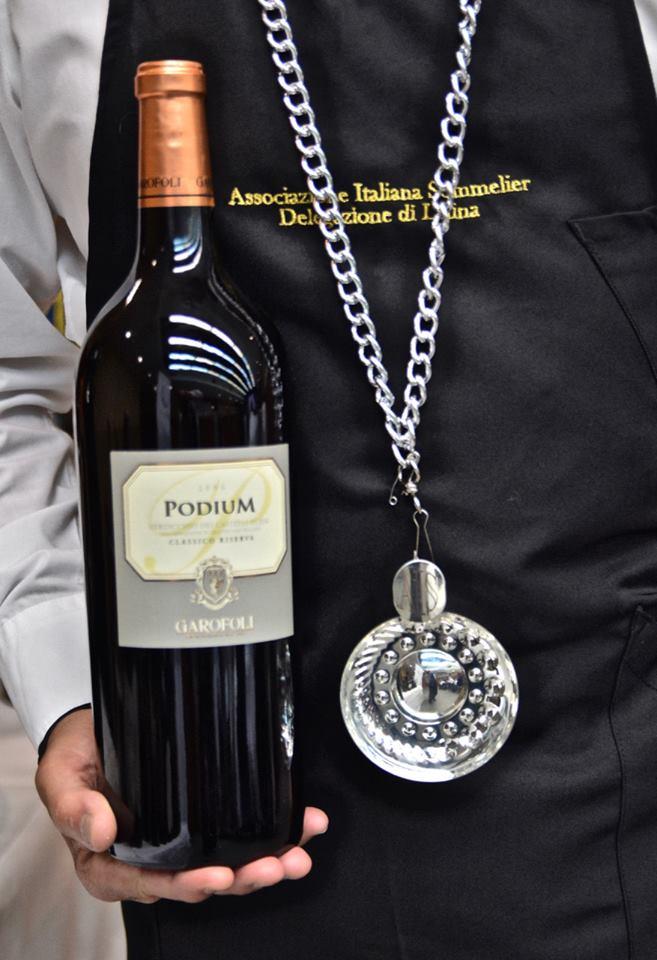 19 sfumature di verdicchio racconti di vino