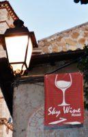 Sky Wine successo inarrestabile