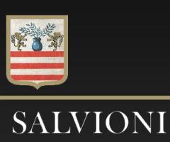 Storia, passione e qualità: Cantina Salvioni!