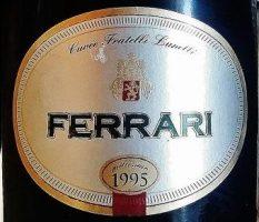 Un Ferrari (quasi) dimenticato…
