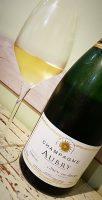 Aubry Champagne Brut Premier Cru – Magnum… un brindisi speciale!