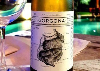 Gorgona Costa Toscana igt: un vino che dona un futuro migliore!